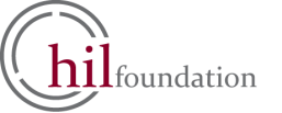 hil-foundation_logo_4c_web