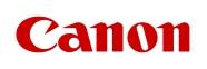 canon_web_logo