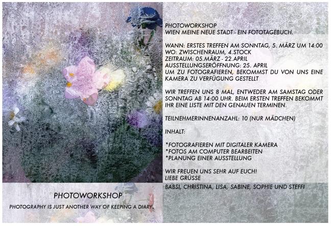 flyer3-deutsch