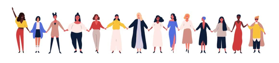 happy-women-girls-standing-together-260nw-1181472052.jpg